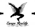 Escape Reality Take Over