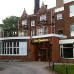 the-orwell-hotel