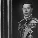 King_George_VI_of_England,_formal_photo_portrait,_circa_1940-1946_-_edit