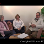 Universal Energies - Sue Stothard and Robina Hearle-0