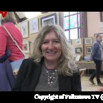 felixstowe art group exhibition 2016-0