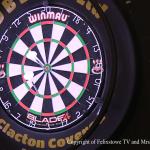 db-darts-semi-0