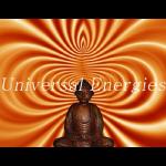 Universal Energies May-1
