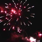 Fireworks-0