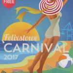 carnival(1)