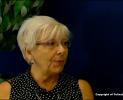 Eternal Spirit Ep.6 with Maureen Hinton